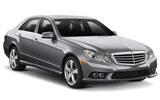 Luxury Car Hire Durban Prestige Sports Car Rental